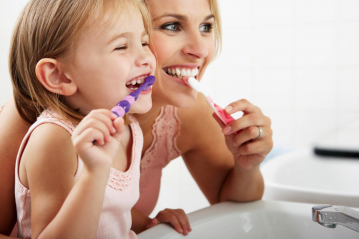 Poor Oral Care May Affect the Accuracy of COVID-19 Tests