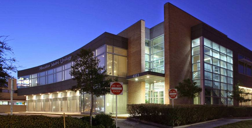 Houston Metro Urology