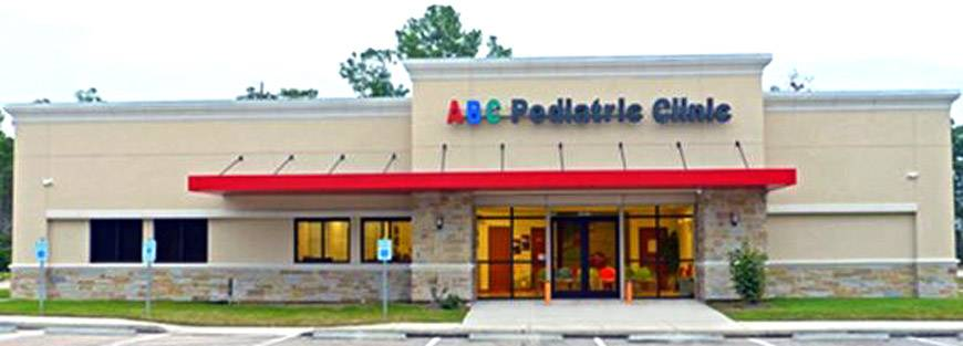 ABC Pediatric Clinic